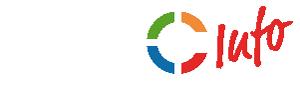 Joomla 4.0 Testseite